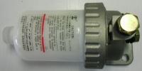 Сепаратор ST-CX9731