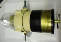 Фильтр-сепаратор FG-900