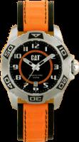 Часы кварцевые
