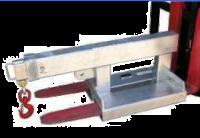 Фиксируемая кран-балка типа FJS5 - 5 тонн