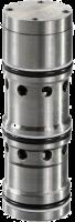 Клапан тормозной (уравновешивающий)