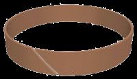 Противоизносные кольца