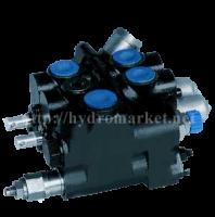 Гидрораспределитель HMDB7-F15L