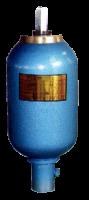 Гидроаккумулятор HMA