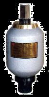 Гидроаккумулятор HMA1