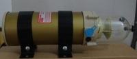 Фильтр-сепаратор FG-1000