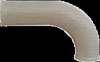 Обсадные трубы специального профиля 3