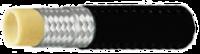 Термопластик SAE 100R8