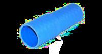 Патрубок силиконовый прямой переходной