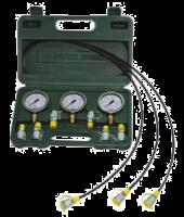 Диагностический набор для измерения давления BDTK-60