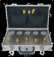 Диагностический набор для измерения давления BDTK-60N