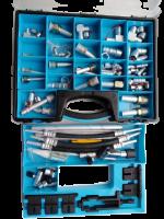 Набор для ремонта трубок кондиционера