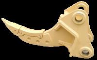 Рыхлитель для экскаваторов 20-30 тонн